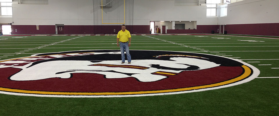 benners-contracting-fsu-athletic-center-after