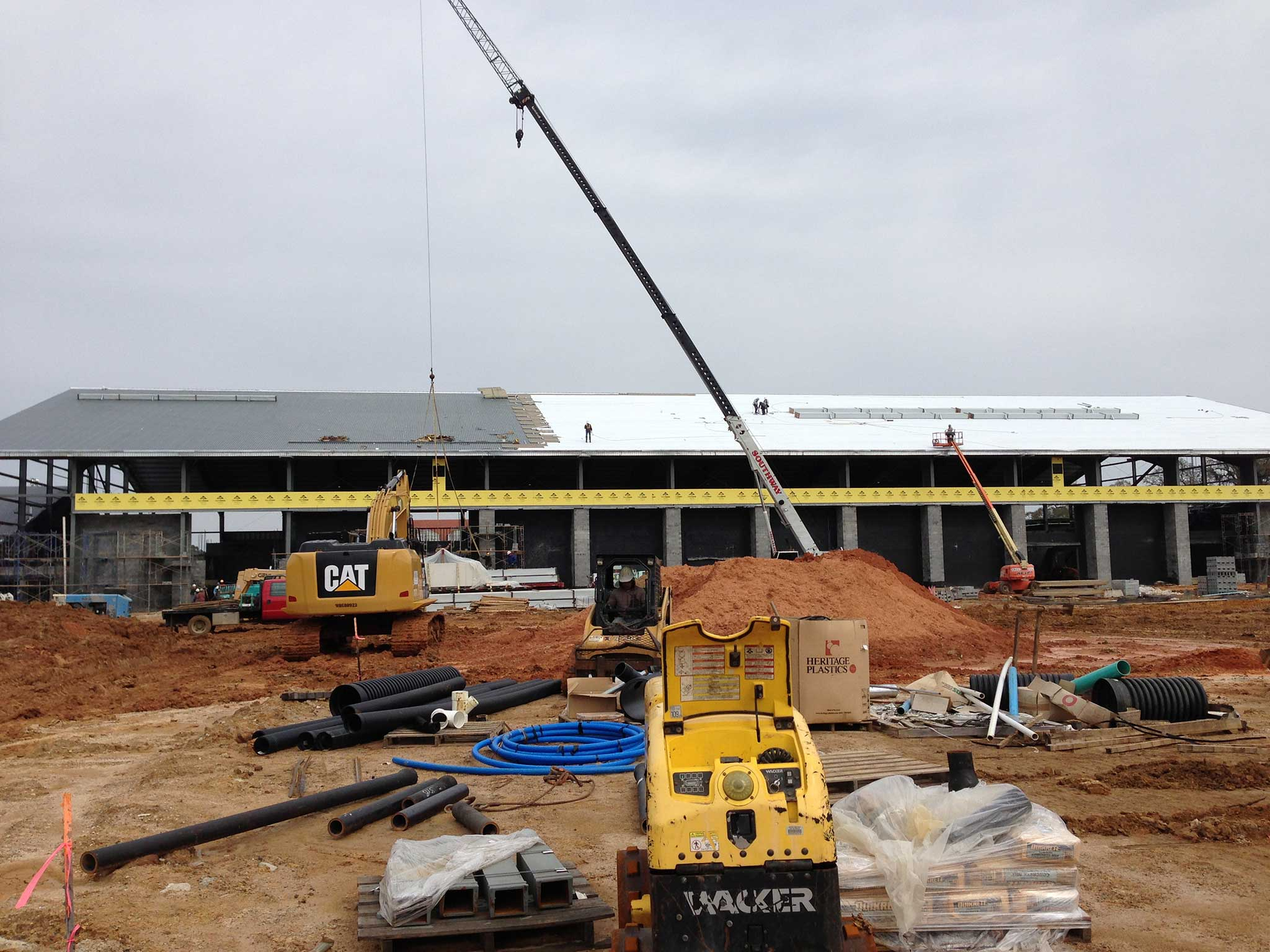 benners-contracting-fsu-athletic-center